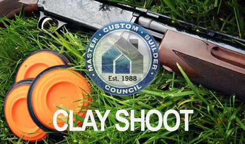 MCBC Sporting Clay Shoot