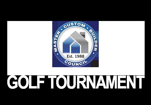 MCBC Golf Tournament Fundraiser