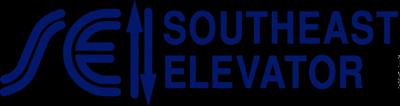 Southeast Elevator